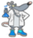 labrats-rat-mascot.png