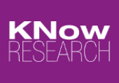 KNow logo.png