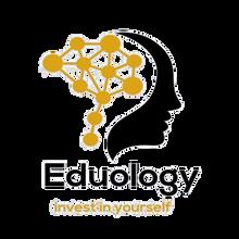 eduology%20logo_edited.png