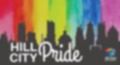 pride-logo-cropped.png