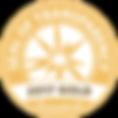 GuideStarSeals_2017_gold_MED-e1511194138