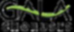 GALA_logo_large.png