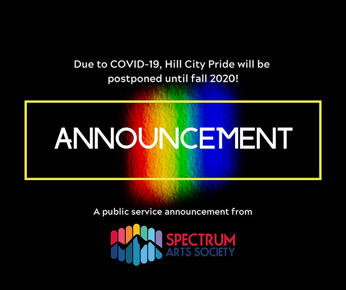Pride Postponed.png