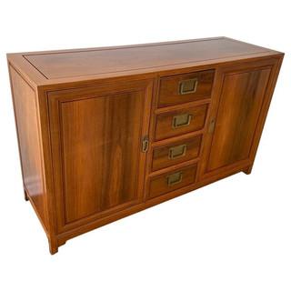 Mid-Century Henredon Dresser
