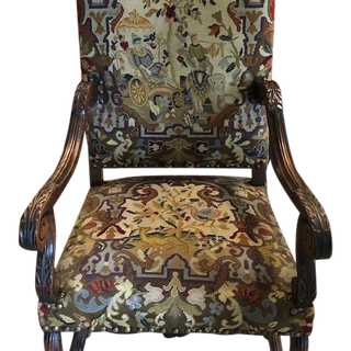 1960s-vintage-english-style-needlepoint-armchair-0179.png
