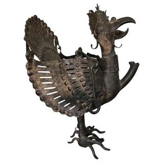 late-19th-century-asian-iron-bird-oil-lamp-9196.jpeg
