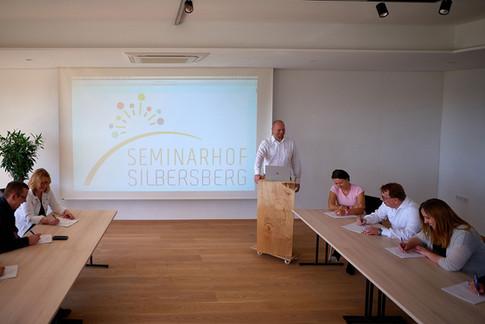 06_Silbersberg_Seminar.jpg