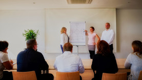 13_Silbersberg_Seminar.jpg