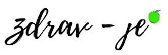 logo_zdrav-je_1.png