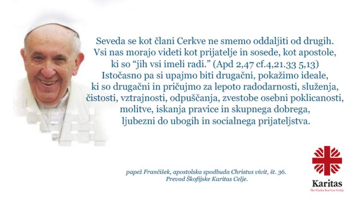 christus-vivit_nova_36.png