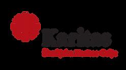 Logo_Karitas Celje.png