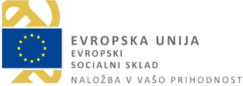 logo_ekp_socialni_sklad_slo_slogan.png