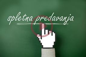 spletna_predavanja.png