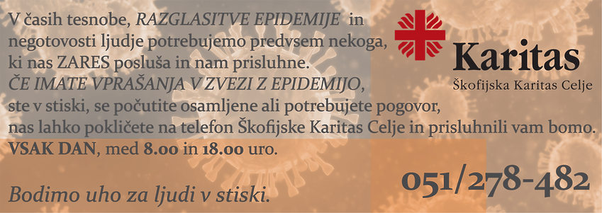 covid_letak_2020.png