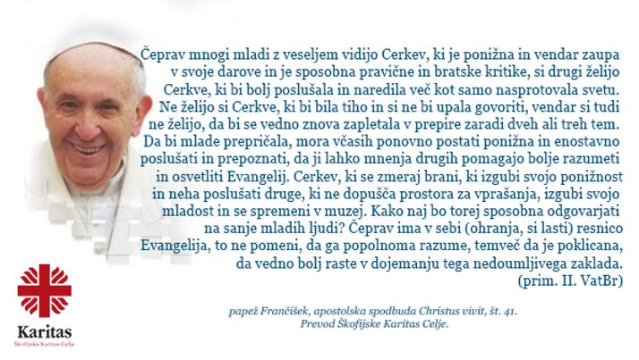 christus-vivit_nova_41.png