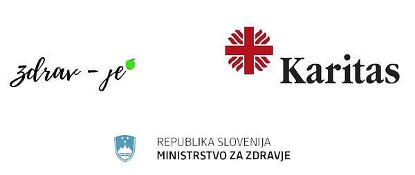ZDRAV-JE.jpg