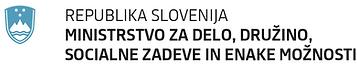 logo_mddsz.png