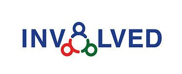 Logo_INVOLVED_farbe.jpg