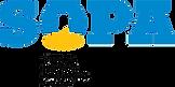 SOPA_logo.png