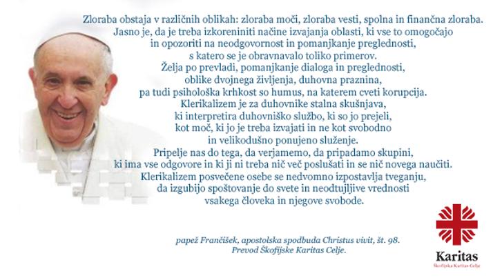 christus-vivit_nova_98.png