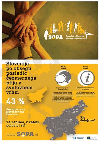 Plakat-SOPA-net.jpg
