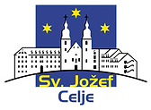 dom-sv-jozef.png