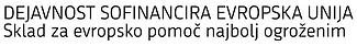 sklad_EU.PNG