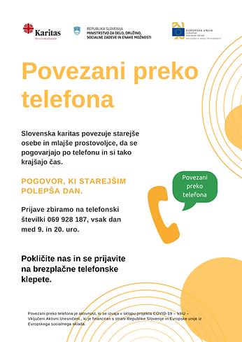 Plakat Povezani.png