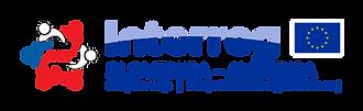 interreg_si-at_logo.png