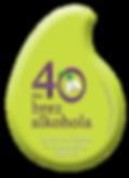 Solzica-40-dni.png