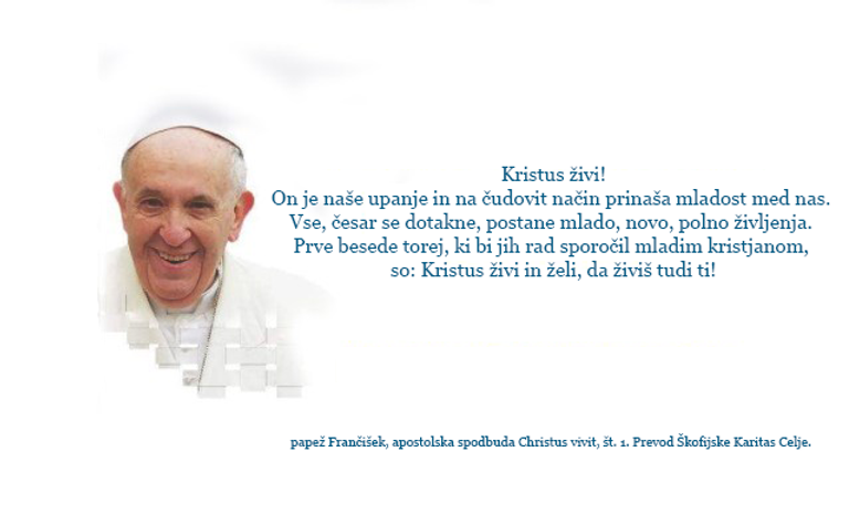 christus-vivit_1.png