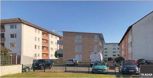 Adlerstraße_2a.PNG
