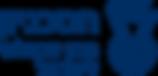 לוגו-הטכניון.png