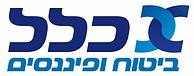 clal-holdings_heb-logo_2019-1.webp