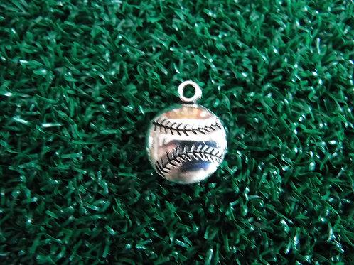 Charm – Baseball