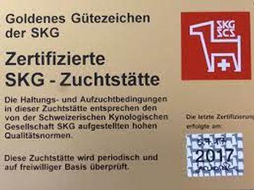 SKG Guetezeichen.jpg