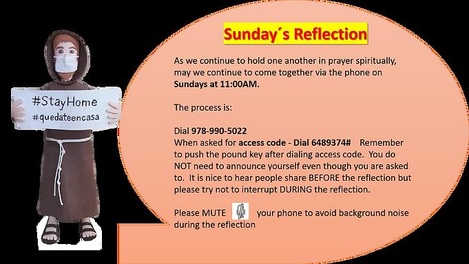 Anuncio de Reflexion.png