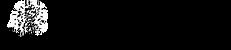 Prospera apital
