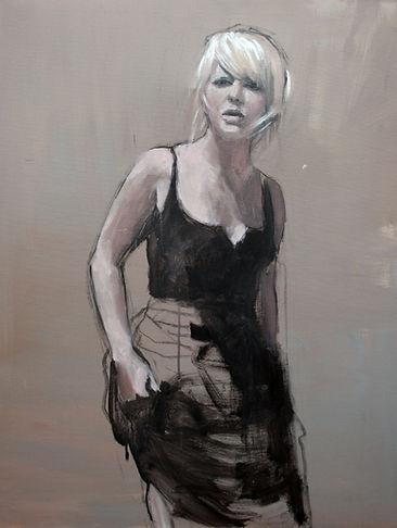 model in zwarte jurk.jpg