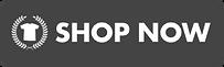 shop-btn--sm_dark@2x.png