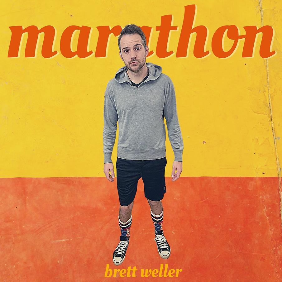 marathon cover.png