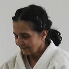 Lauren Mallas