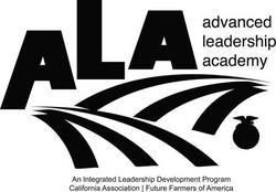 Adv. Leadership Academy