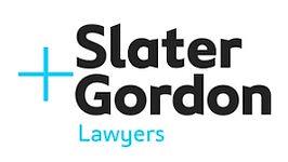 Slater%20%26%20Gordon_edited.jpg