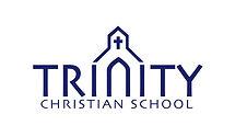 Trinity_KeeneNH.jpg