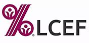 LCEF_LOGO_small.webp