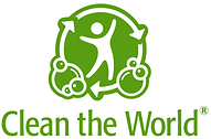 CleanTheWorldFoundation_LOGO_PNG.png