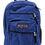 Thumbnail: Backpack with School Supplies