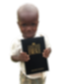 Cooper with Bible.png