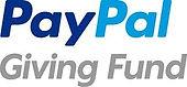 PayPal_GivingFund_LOGO.jfif